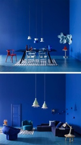 http://worldhousedesign.com/interior-design/creates-a-playful-and-lively-atmosphere-in-home-interiors-home-interior-design-ideas/