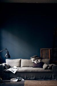 http://www.theguardian.com/lifeandstyle/gallery/2013/feb/22/interiors-paints-colour-palettes-aubergine