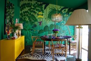 m-design-interiors-viathe-velvet-fantastic