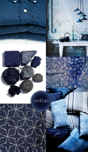 http://kindofstyle.com/post/35334307717/color-my-style-indigo-i-love-the-watery-washed#.UJz4uTzAtLk.pinterest