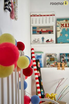 http://roomor.blogspot.hu/