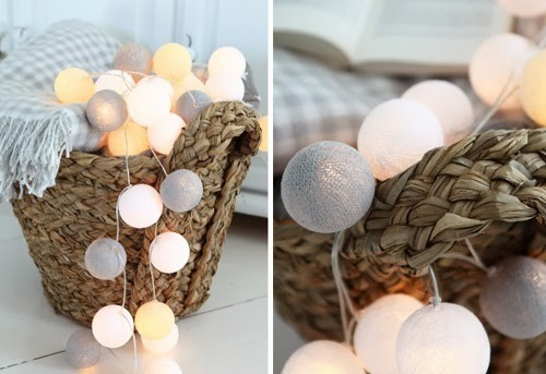 pol_pl_Cotton-Ball-Lights-Canoe-50-kul-5726_1