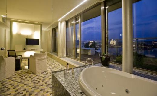 lanchid19hotel.hu/