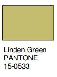 linden green