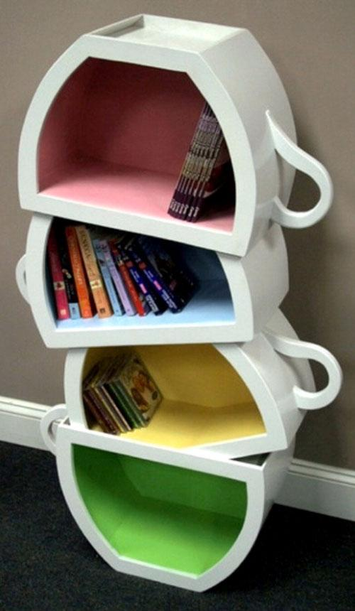 Beautiful-Bookcases-and-Shelves-to-Decorate-Kids'-Room-and-Encourage-Reading