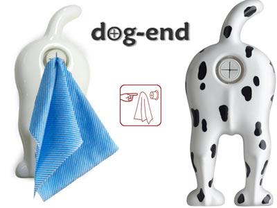 15-dog-buttock-toweel-holder1