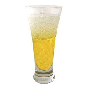 bad-beer-candle-1110-mdn(2)